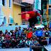 "I Competencia de Skateaboard ""Huánuco 2015"""