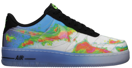 ajordanxi Your #1 Source For Sneaker Release Dates: Nike Air Force 1 Low  CMFT Premium W-MAN QS \