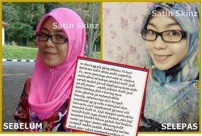 Satin Skinz Premium