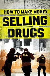 watch how to make money selling drugs online free in hd