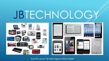 J&B Tech