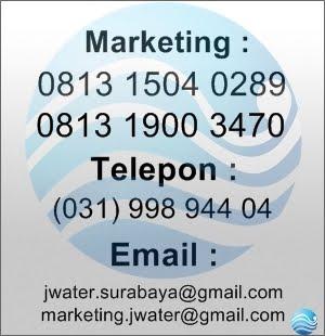 Hubungi Surabaya Dan Sidoarjo