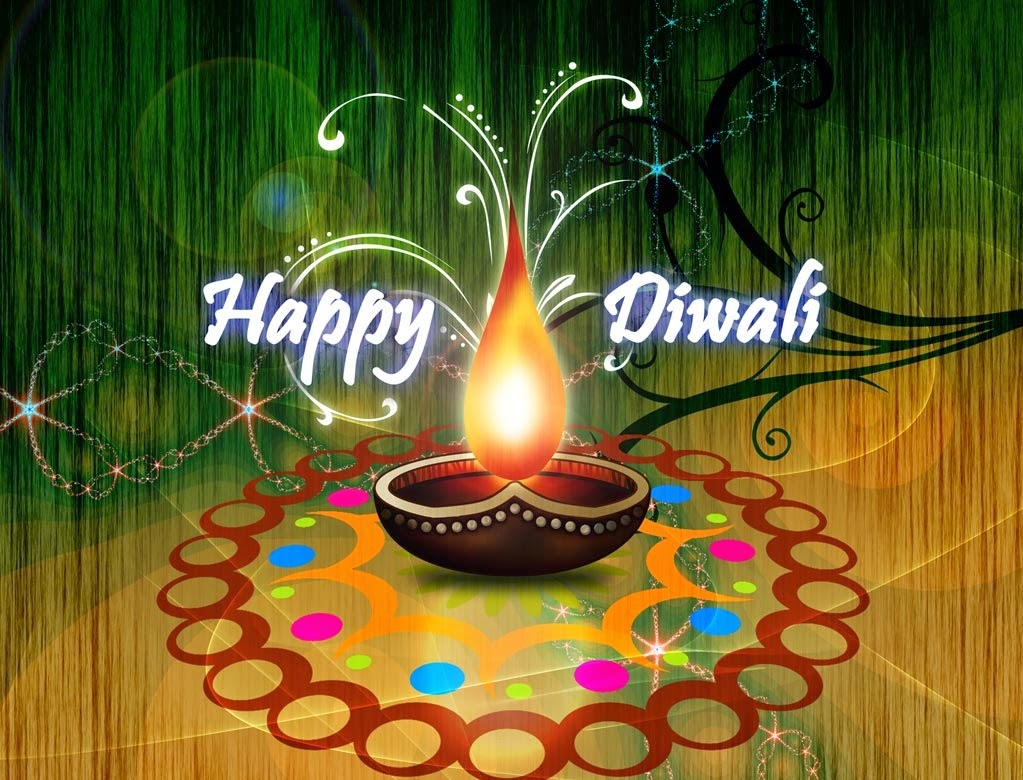 Happy Deepavali,diwali