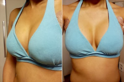 c+cup+breasts