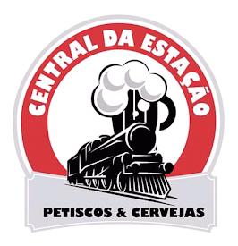 CENTRAL DA ESTAÇÃO