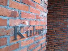 K'ubus