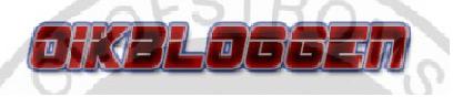 OIK-Bloggen