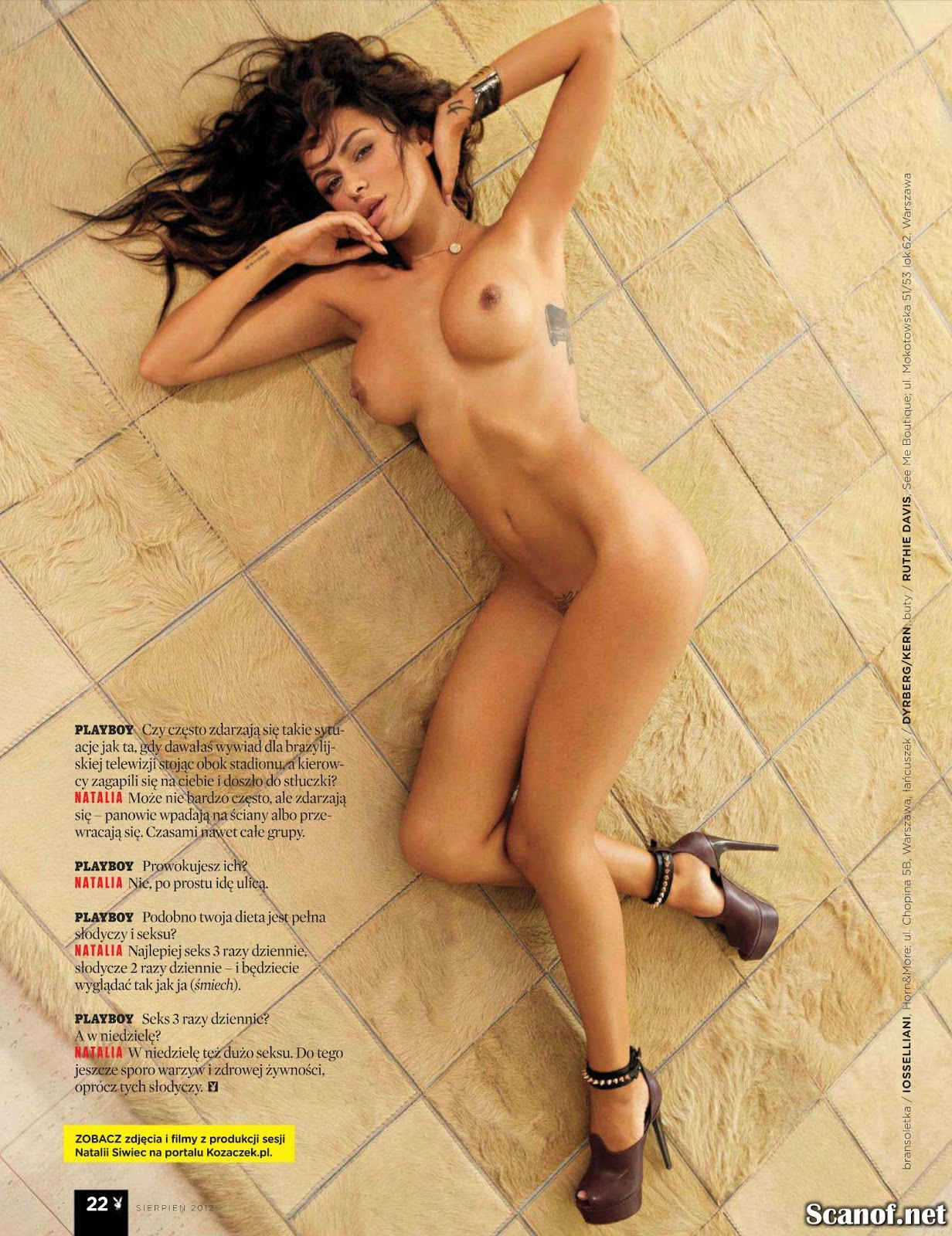 katalog-foto-pleyboy-porno