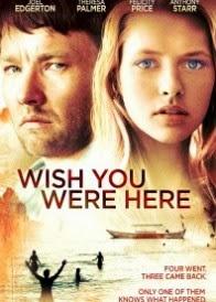 Yabancı film izle Yabancı filmler izle  Film izle
