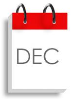 http://www.matsuri-japan.com/p/decembre.html