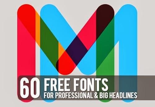 http://1.bp.blogspot.com/-H1X-Pku0i68/UuDaN-nKpTI/AAAAAAAAXrs/1Z95Ts6DOXo/s1600/0012-fonts-for-designers.jpg
