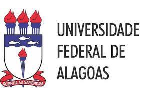 A uma semana da volta às aulas, fim da greve na Ufal continua indefinido