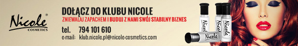 http://www.nicole-cosmetics.com/klub_nicole_pl.html