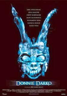Ver online: Donnie Darko (2001)