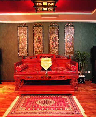decoracao de interiores estilo oriental: suas aventuras no mundo do design de interiores: Decoração Oriental