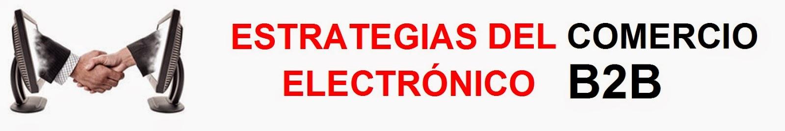 comercio-electronico-b2b