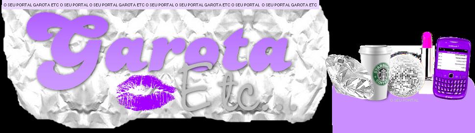 Garota ETC