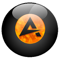 Aimp Music Player Full Version