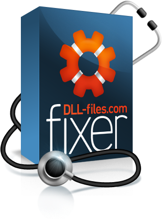 DLL-Files.com Fixer 2.7.72.2072 (2012) PC  full (completo)