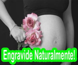 Engravide Naturalmente