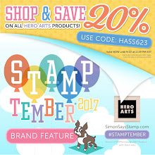 Simon Says Stamp Sale
