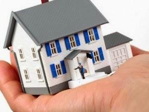 La detrazione degli interessi passivi per il mutuo ipotecario ...