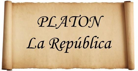 libro maestros republica: