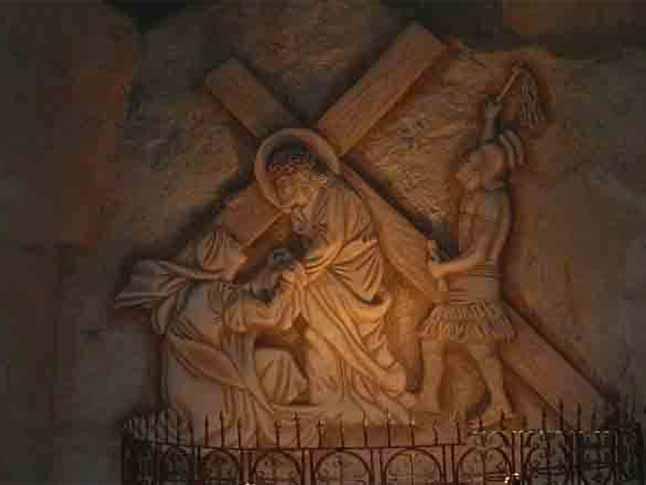 ألبوم صور السيد المسيح إضغط على الصورة وحمل اللنك