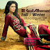 Gul Ahmed Fall - Winter Collection 2014-2015 | Gul Ahmed Winter Catalogue 20014