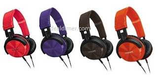 philips-shl3000rd-overtheear-headphone-Banner