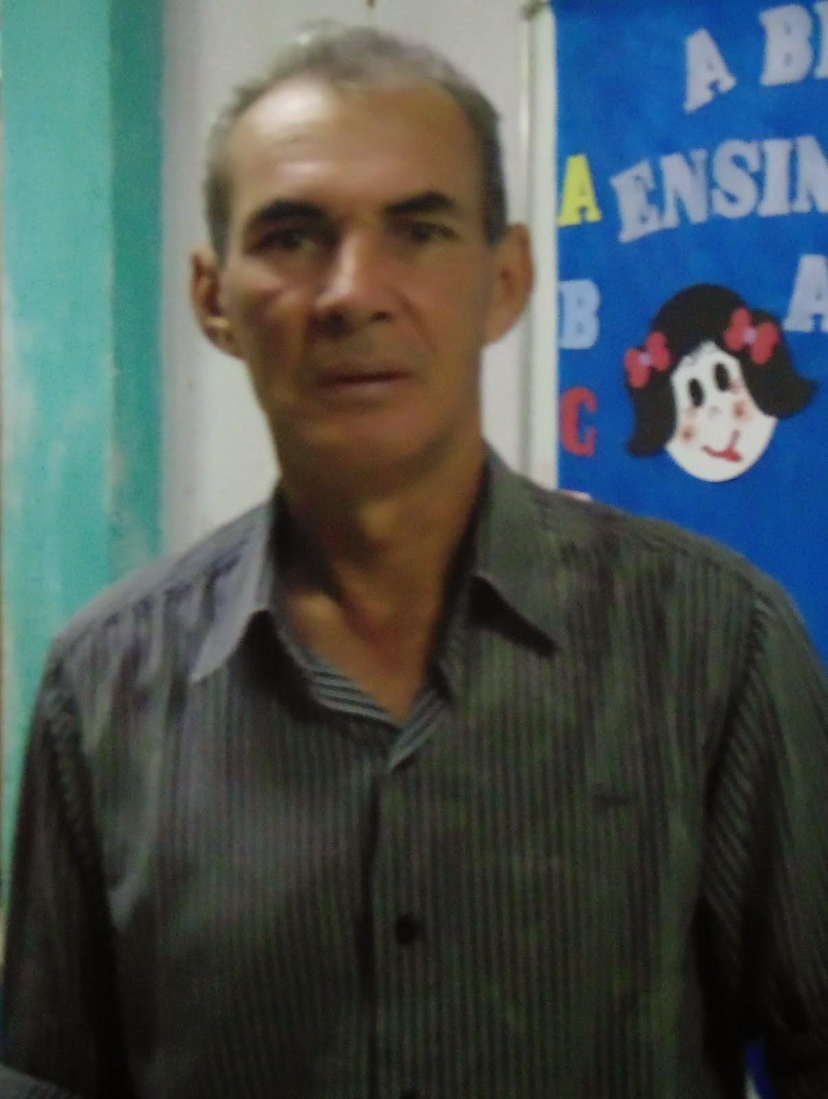 Dc. Demerval Pereira