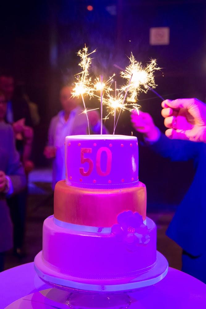 20eventos cumplea os sorpresa los fabulosos 50 - Ideas para cumpleanos 2 anos ...