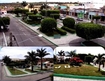 Jucati em PE foi fundada por italianos além das famílias Cavalcanti, Moreira, Peixoto e Melo