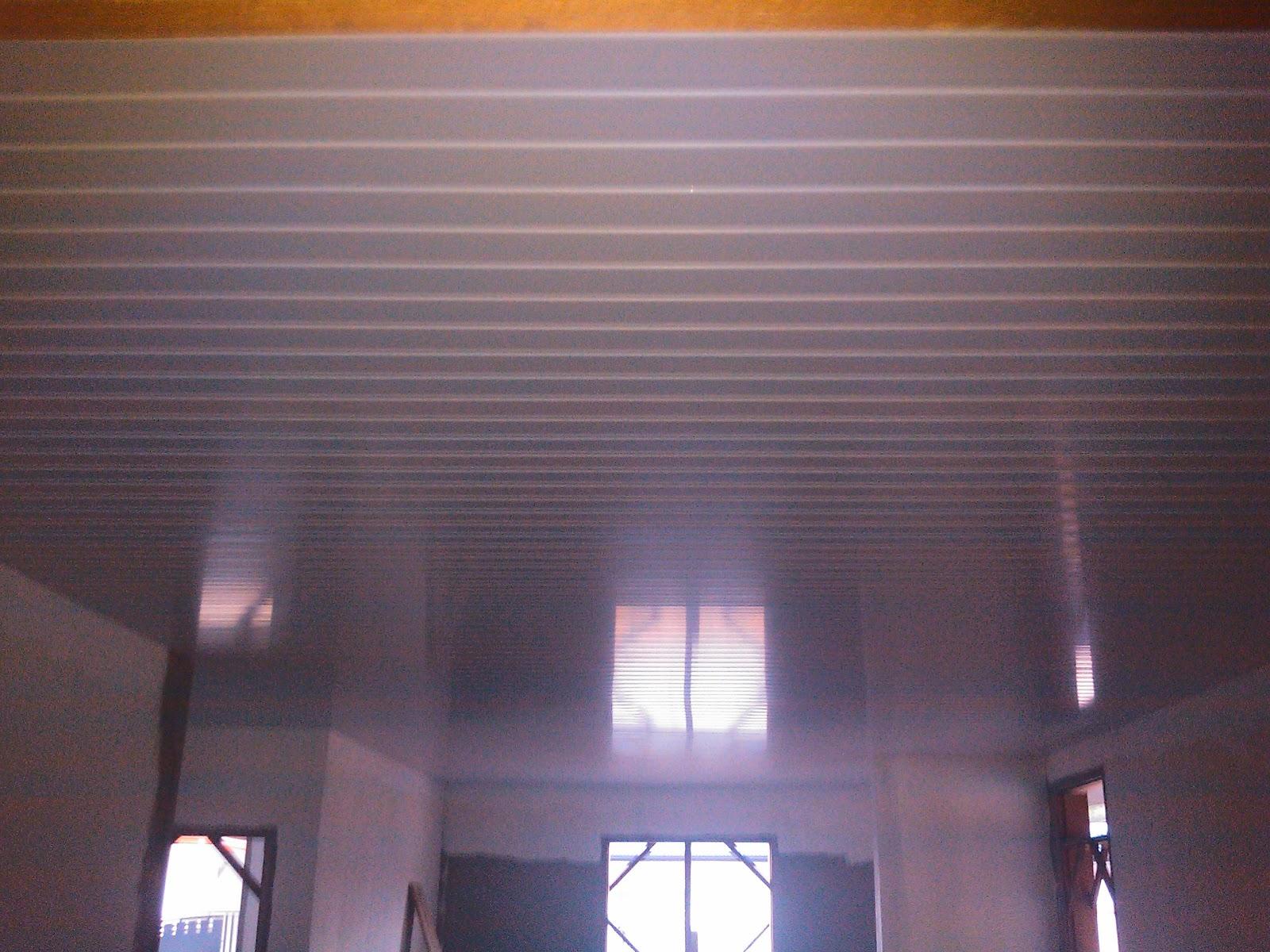 Ti nevez ar gwiana les faux plafonds for Faux plafond sejour