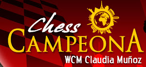 """CHESSCAMPEONA"""