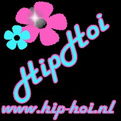 Leuke webwinkel - HipHoi