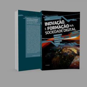 Inovação e Formação