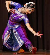 தஞ்சை பிரஹதீஸ்வரர் ஆலயத்தில் சித்திரைத் திருவிழா-சில படங்கள் Bharatham+3