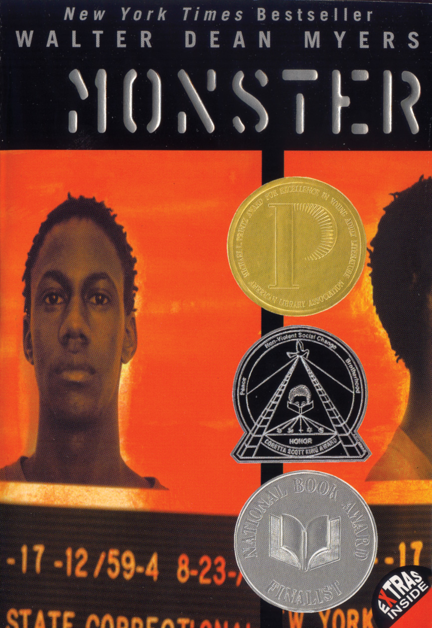 hoops pass dissertation hoops book review walter dean myers honey myers