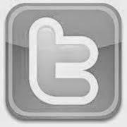 Volg mij op Twitter:
