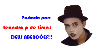 ISAÍAS 53 Life Que Liberta Leandro P de Lima