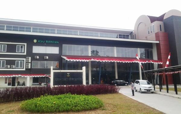 RSU Banten