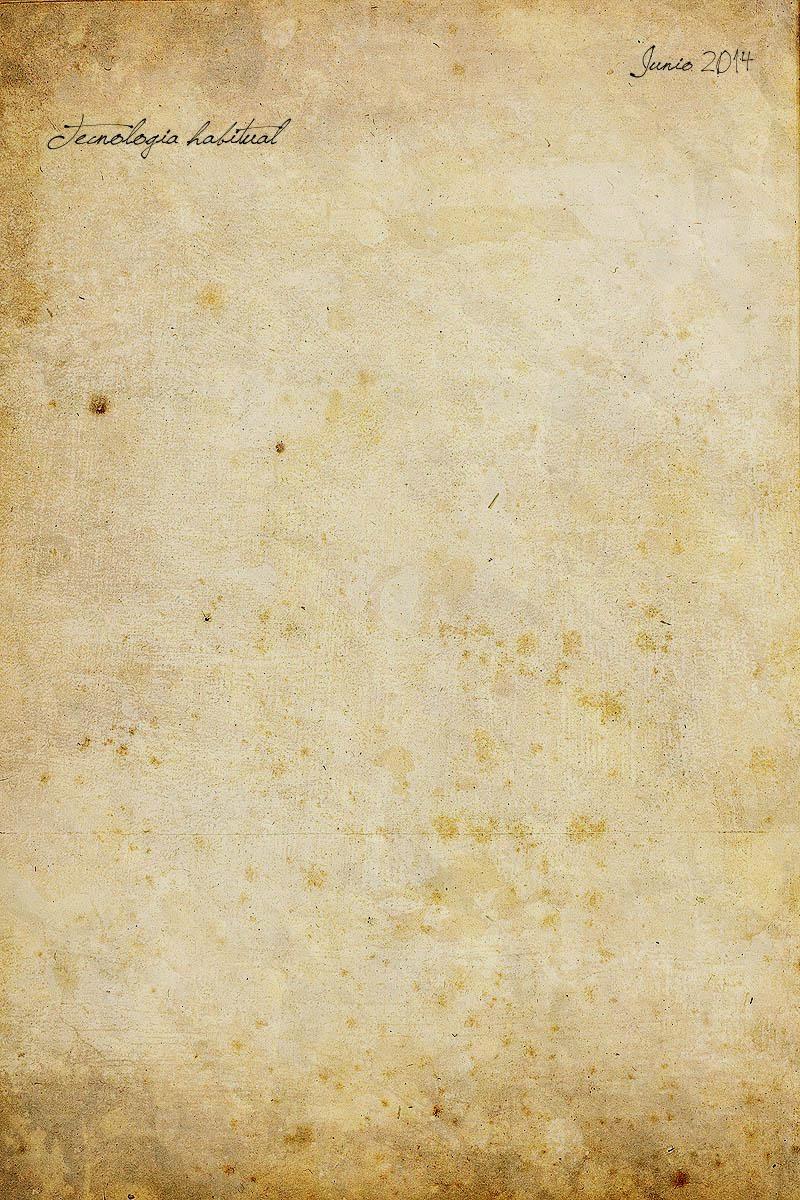 Papel De Carta Decorado Con El Codigo De Barras
