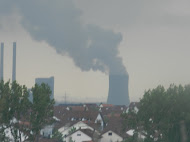 Strahlungswerte in Deutschland