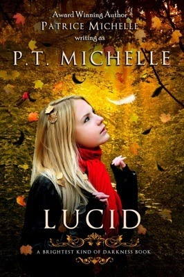 Lucid (Brightest Kind of Darkness #2)