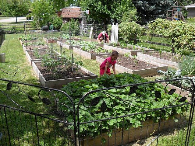 garden prairie single catholic girls 29 wwwleawoodorg 913391 the leawood welcomers is a social organization working to enrich the lives of the women in the leawood area through activity groups.