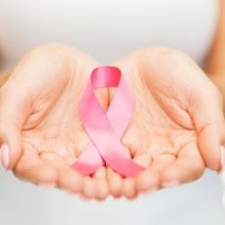 نفي ارتباط سرطان الثدي بلبس حمّالة الصدر,breast cancer