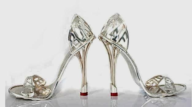 platinum-stiletto-highheels