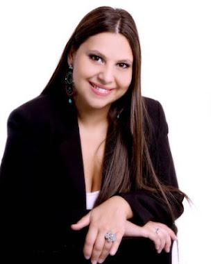 Nalin Nóbrega Pereira