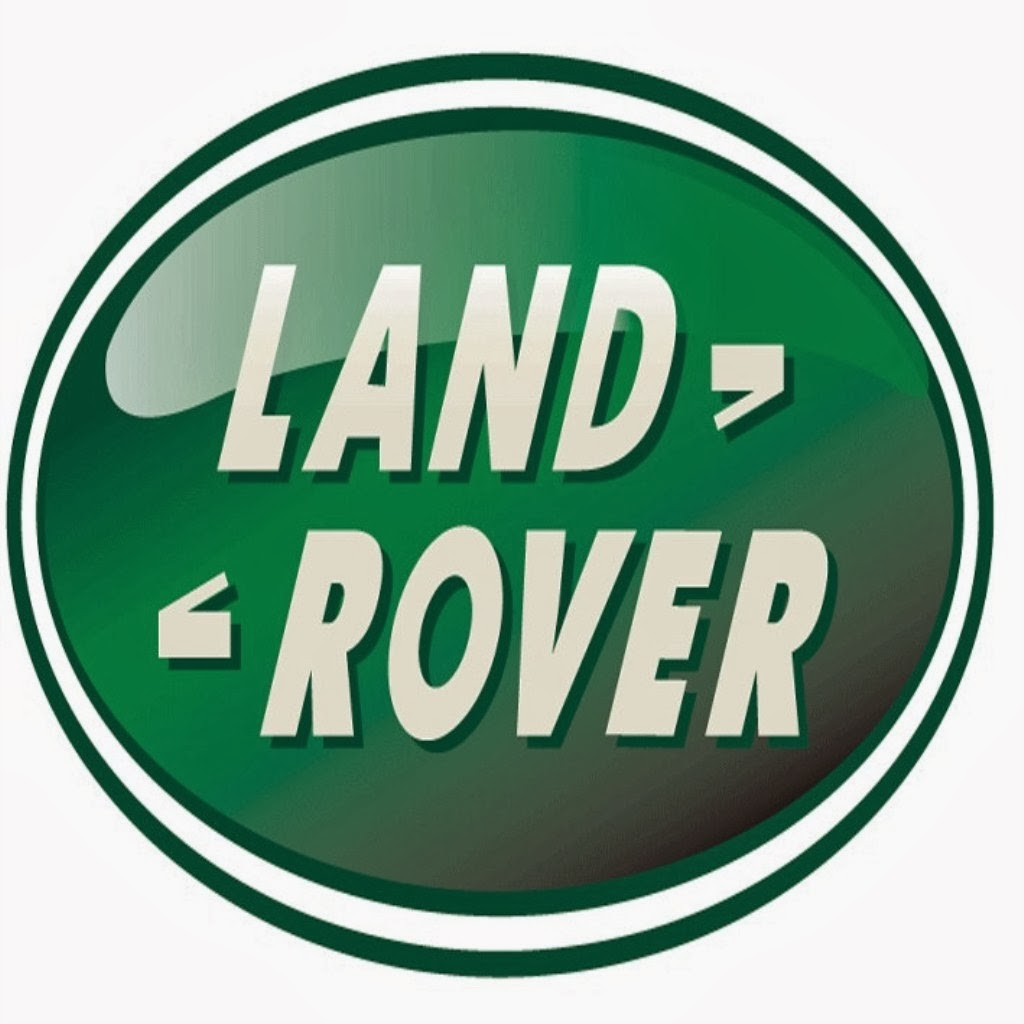 land rover car logo the image kid has it. Black Bedroom Furniture Sets. Home Design Ideas